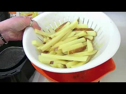 philips-air-fryer-test-review