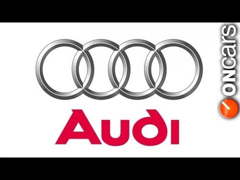 Audi beats BMW and Mercedes-Benz to take premium sales crown in India