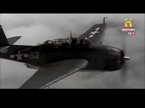 The Mystery Of The Bermuda Triangle History TV 18 Documentary   हिंदी   اردو Hindi Urdu ᴴᴰ