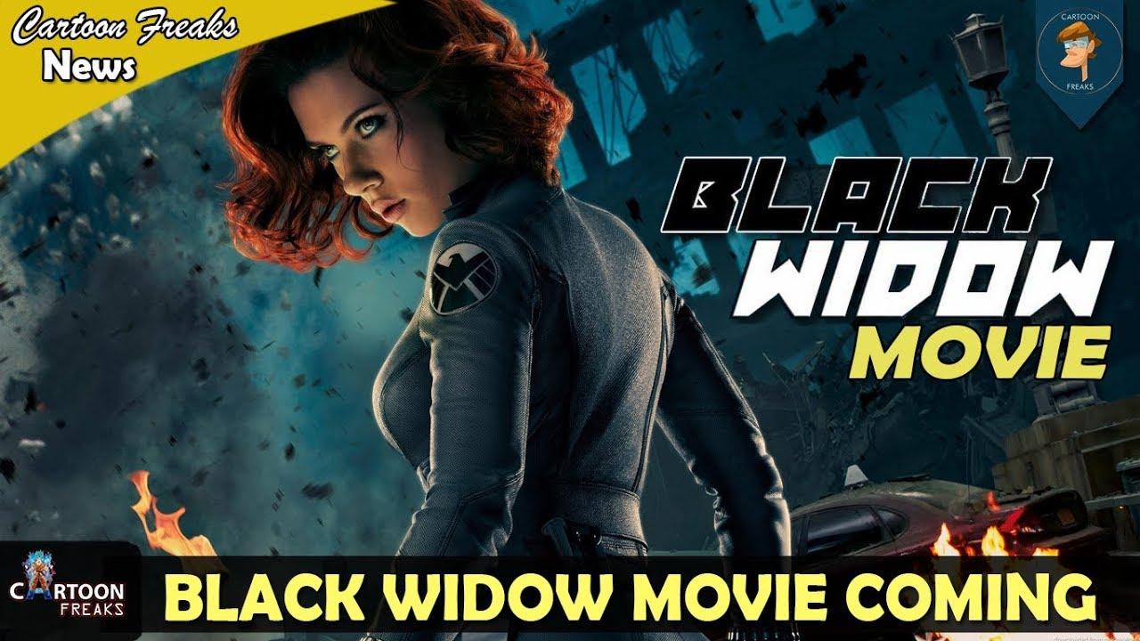 Black Widow Movie 2010 Download In Hindi - crimsontank