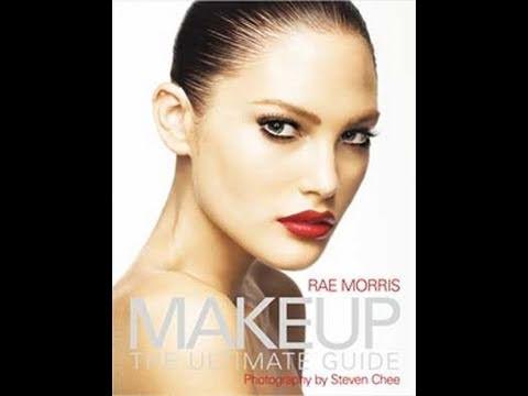 Rae Morris Makeup The Ultimate Guide Review