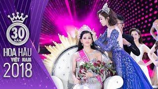 Hoa hậu Đỗ Mỹ Linh và những bước đi cuối cùng trong nhiệm kỳ Hoa Hậu Việt Nam 2016
