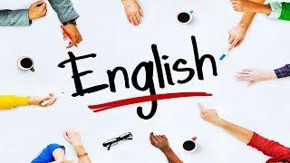 Как быстро выучить английский язык Программа обучения LingvaPRO