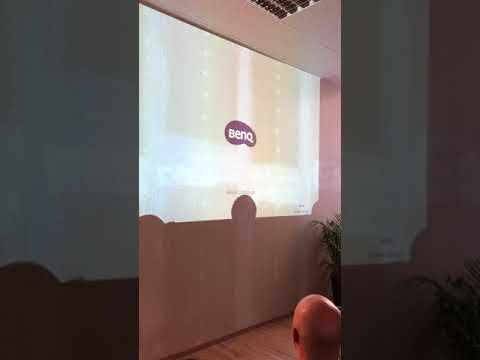 Trinity Meetup in Berlin 24_3_2018
