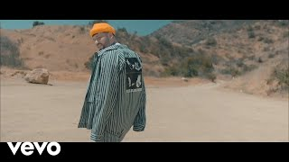 GASHI - That\'s Mine (Official Video) ft. Ledri Vula
