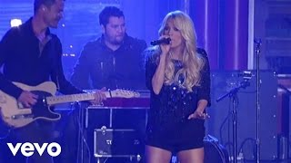 Carrie Underwood - Cupid