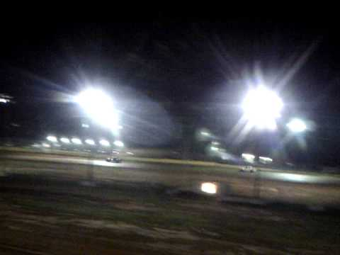 Robert's first race Modoc 6.10.2011 002.AVI