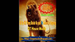 download lagu mp3 house musik terbaru 2019