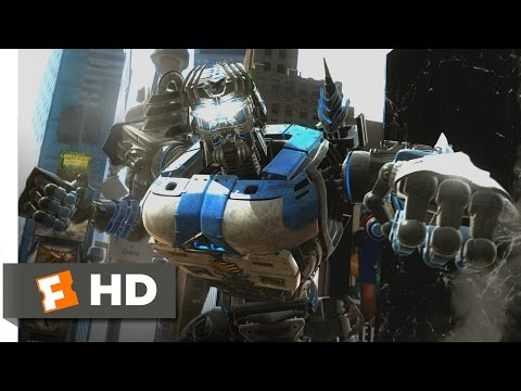 Atlantic Rim 710 Movie   The Suits Feel Pain 2013 HD