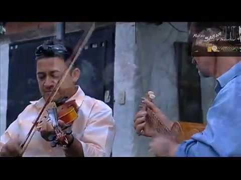 Música de Zea (Guarapo y su Combo) - Rutas, Sabor y Tradición