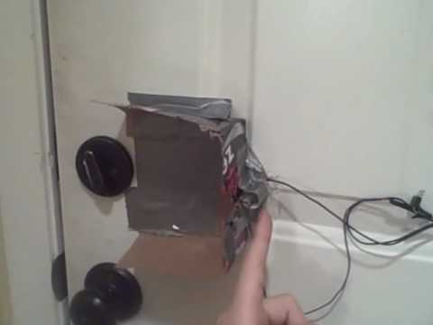 Build your own secret knock door unlocker with NI myDAQ & Build your own secret knock door unlocker with NI myDAQ - YouTube