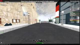 RobLOX-Video von TheCreeperBoss25565