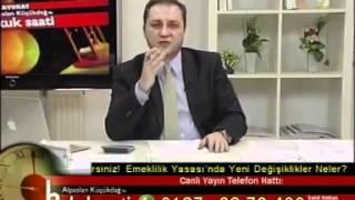 Türk Vatandaşlığından izinle çıkan pembe veya mavi kart sahipleri, Türkiye'de yurtdışı borçlanması yapıp emekli olabilirlermi?