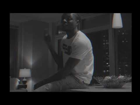 Retch - High End (Official Music Video)
