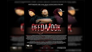 OFF DA HOOK , MOVIE TRAILER
