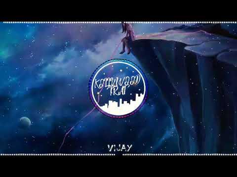 Ennai kollathey remix by -nelveen