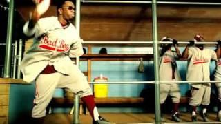 Da Band feat. P. Diddy -  Bad Boy This, Bad Boy That