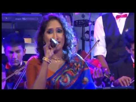 "Susara 16"" (Dharmaraja College Kandy) Full Concert HD Part 3"