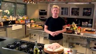 Gordon Ramsays Home Cooking S01E04