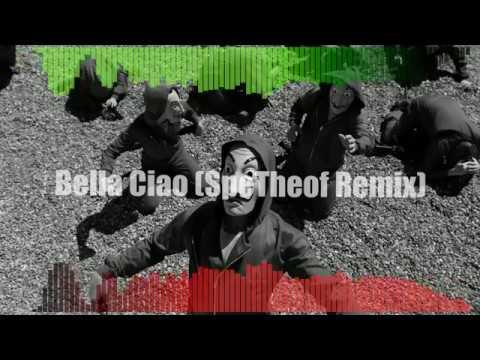 bella-ciao-(spetheof-remix)