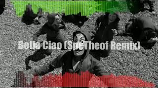 bella-ciao-spetheof-remix