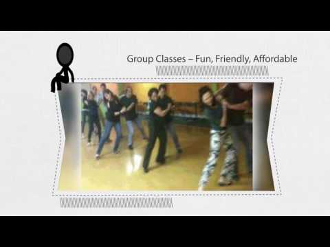 Salsa Classes | Salsa lessons Fort Lauderdale Broward Miami South Florida