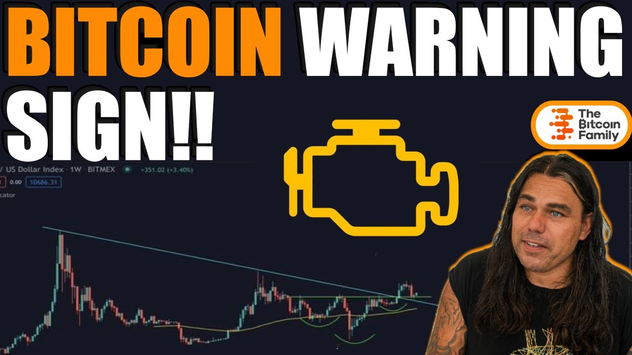 Hogyan működik a Bitcoin bányászat?