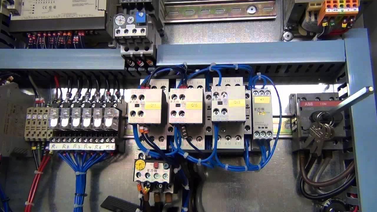 Horizontal Baler Kit 18.5kw - YouTube on 3 phase transformers diagram, 3 phase electricity diagram, 3 phase converter diagram, 3 phase block diagram, 3 phase power, 3 phase electric panel diagrams, 3 phase inverter diagram, 3 phase coil diagram, 3 phase circuit, 3 phase wire, 3 phase generator diagram, 3 phase relay, 3 phase plug, 3 phase thermostat diagram, 3 phase connector diagram, ceiling fan installation diagram, 3 phase motor connection diagram, 3 phase cable, 3 phase schematic diagrams, 3 phase regulator,