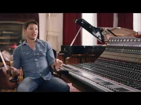 The National Lottery – #PleaseNotThem - James Blunt 40s – Lotto