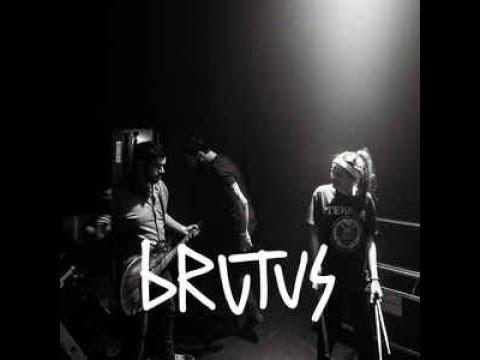 Brutus - 09/08/2017 Lokerse Feesten,BE