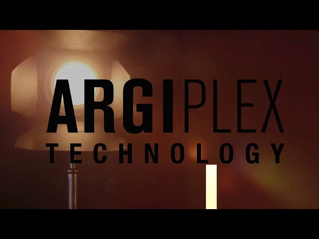 The LumiShine® Argiplex technology explained - JOICO