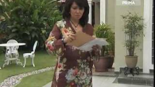 Download Video Mertua vs Menantu - episode 21-Last by smshotcafe.com MP3 3GP MP4