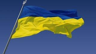 Украина 2. Master of the world: Geopolitical simulator 3
