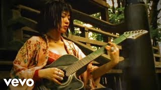 Artist:椎名林檎/Sheena Ringo Title:歌舞伎町の女王/Kabuki-Cho no Joo...