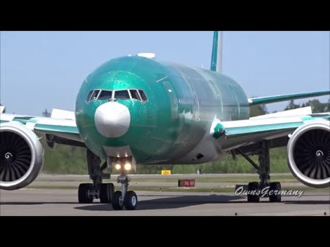 Singapore airlines song lyrics