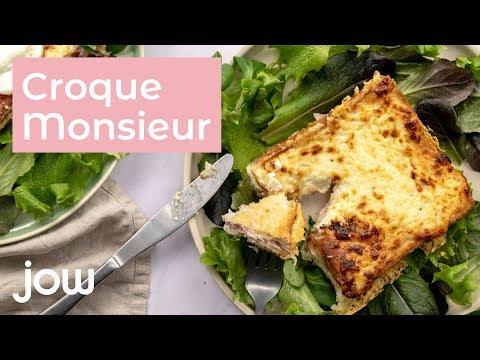 recette-de-croque-monsieur-au-four