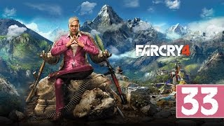 Far Cry 4 - Let