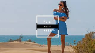 Lyger - Rick Ross - In Vein (Lyger Edit) | Chill music hits 🏆