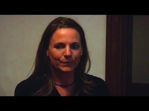 Katie Shearman on Mindfulness Outreach Initiative