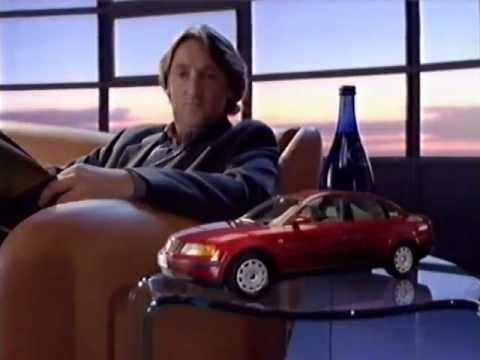 VW passat 1 9 TDI 66kw r v 1998 na predaj cena 2000eur Doovi