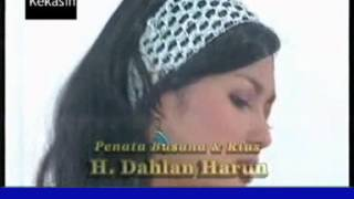 Video Temmy Rahadi & Imel Putri Cahyati - Kekasih [ Original Soundtrack ] download MP3, 3GP, MP4, WEBM, AVI, FLV Maret 2018