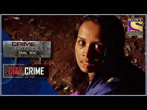 City Crime | Crime Patrol | दाडरी केस | Delhi
