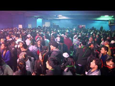 Fiesta del Niño Viajero 2015, Bronx, New York. video 08
