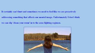 Parent response to Acne Treatment Thumbnail