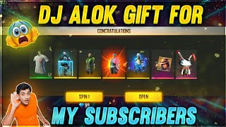 I Got All Rare Items From Store In My Subscriber Account And I Used 80,000 Diamond - Garena Freefire