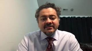 Ide-cel CAR T-cell therapy in newly diagnosed high-risk myeloma