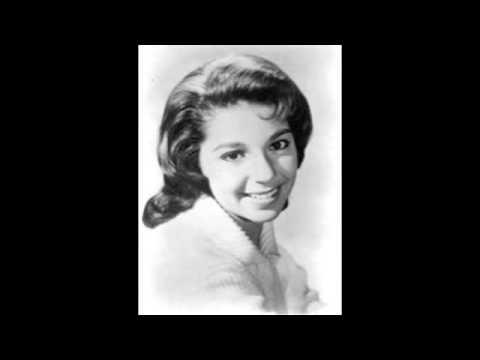 Dodie Stevens - The In Between Years