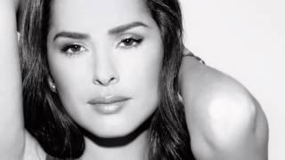 Данна Гарсия (Danna Garcia)