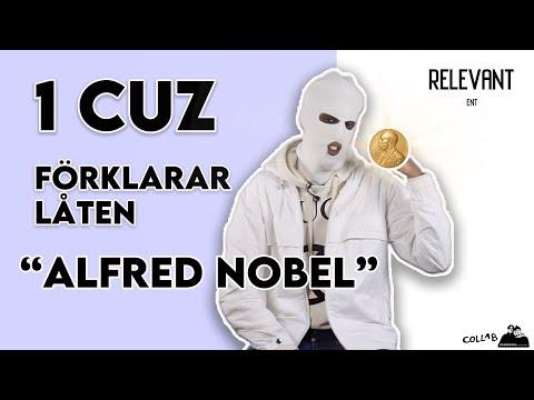 Björn Rosenström - pojkarna som busar [ text ] from YouTube · Duration:  2 minutes 13 seconds