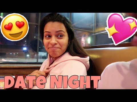 TOOK MY GIRLFRIEND ON A DATE..... from YouTube · Duration:  9 minutes 40 seconds